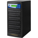 EZdupe Gold Premier CD/DVD Duplicator