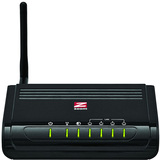 Zoom 4402 Wireless Router - 150 Mbps