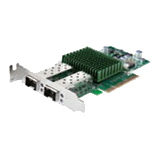 Netgear RN12T2SFP-100WWS Expansion Module