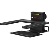 Kensington K60726WW Notebook Stand - K60726WW