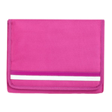 Simplism TR-NSIPAD-DP/EN Tablet PC Case - Nylon - Deep Pink