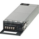 Cisco Power Module - C3KXPWR440WDC