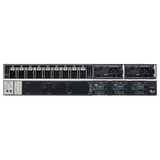 Cisco eXpandable Power Array Cabinet