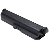 Toshiba PA3819U-1BRS Notebook Battery - 9000 mAh - PA3819U1BRS