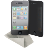 Griffin GB01720 Screen Protector