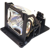 SP-LAMP-008-ER - Premium Power Products Lamp for Infocus Front Projector