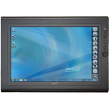 Motion HJ3B2A3C3A3B2A 12.1' LED Tablet PC - Core i7 i7-640UM 1.20 GHz - Magnesium Alloy
