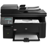 HP LaserJet M1000 Pro M1212NF Laser Multifunction Printer - Monochrome - CE841A