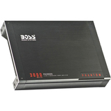 Boss PHANTOM PH3000D Car Amplifier