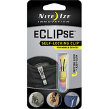 Nite Ize eCLIPse ECLS0307 Security Clip