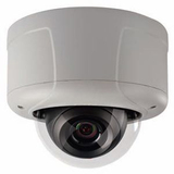 Pelco Sarix IEE20DN8-1 Network Camera - Monochrome, Color IEE20DN8-1