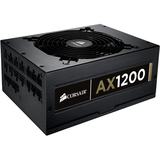Corsair Professional CMPSU-1200AX ATX12V & EPS12V Power Supply - 90% - 1.20 kW