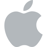 Apple MobileMe - Family Pack