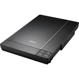 Epson Perfection V33 Flatbed Scanner B11B200201