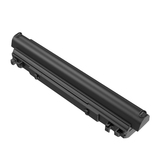 Toshiba PA3833U-1BRS Notebook Battery - 8700 mAh