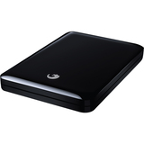 Seagate FreeAgent GoFlex STAB500500 500 GB External Hard Drive - Retail