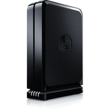 Seagate FreeAgent GoFlex STAC3000500 3 TB Hard Drive