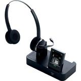 Jabra Pro 9465 Duo Headset 9465-69-804-105