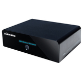 Best Data MP1000 Network Audio/Video Player