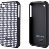 Speck Products Fitted IPH4-FTD-A02A026-A Smartphone Skin