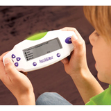 Educational Insights 8491 Electronic Learning Game