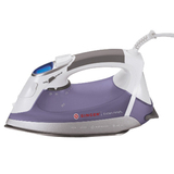 Singer EF.04 Steam Iron