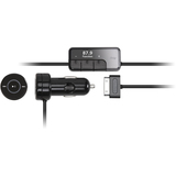 Griffin iTrip NA22041 FM Transmitter