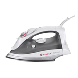 Singer CF.04 Steam Iron