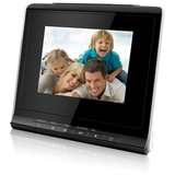 Coby DP356 Digital Frame