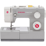 Singer 4411 Electric Sewing Machine