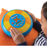 Educational Insights Digitz 8475 Electronic Learning Game