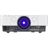 Sony VPL-FX30 LCD Projector - 4:3 VPL FX30