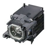 Sony LMPF230 230 W Projector Lamp