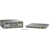 Cisco Nexus 2000 Fabric Extender - N2KC2232PF10GE