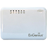 EnGenius ETR9330 Wireless Router - 300 Mbps