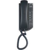 Cisco SPA 301G IP Phone - Cable