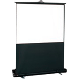 Draper Traveller 230137 Projection Screen