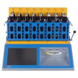 ICS ImageMASSter 4000 PRO 1:8 Hard Drive Duplicator F.GR-4200-000B