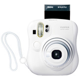 Fujifilm Instax Mini 25 Instant Film Camera - 15953812