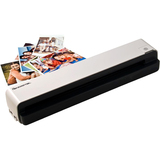 Pandigital PANSCN06 Sheetfed Scanner