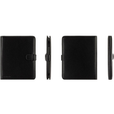 Griffin Elan Passport GB01607 Tablet PC Case - Folio - Nylon - Black