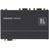 Kramer Electronics U
