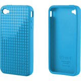 Speck Products PixelSkin HD IPH4-PXLHD-A19-A Smartphone Skin