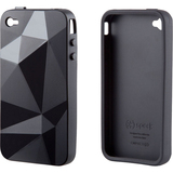 SPK-A0077 - Speck Products GeoMetric IPH4-GEO-A06-A Smartphone Skin