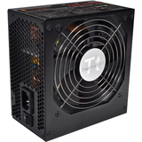 Thermaltake TR-700P ATX12V & EPS12V Power Supply - 86% - 700 W