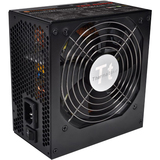 Thermaltake TR-800P ATX12V & EPS12V Power Supply - 86% - 800 W