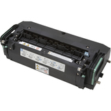 Ricoh Type SP C430 Fusing Unit SP C430 120,000 Pages 406666