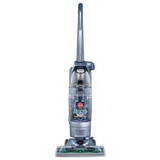 Hoover FH40030 Carpet Cleaner