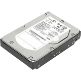 Lenovo 67Y1479 500 GB Internal Hard Drive