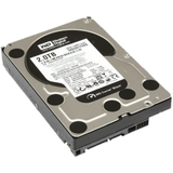 Lenovo 67Y1478 250 GB Internal Hard Drive